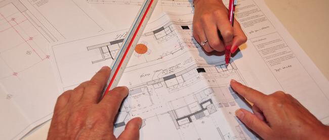 planification, plans d'aménagement