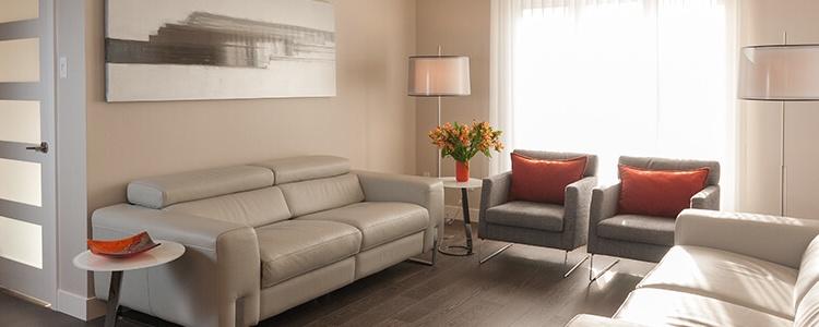 décoration aménagement séjour, salon